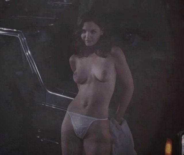 air force nude picture