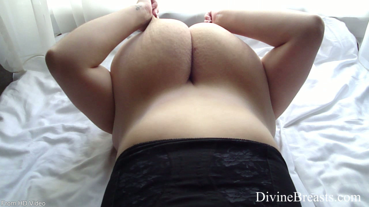 sex view in