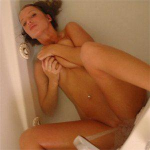 anal forfree sex video