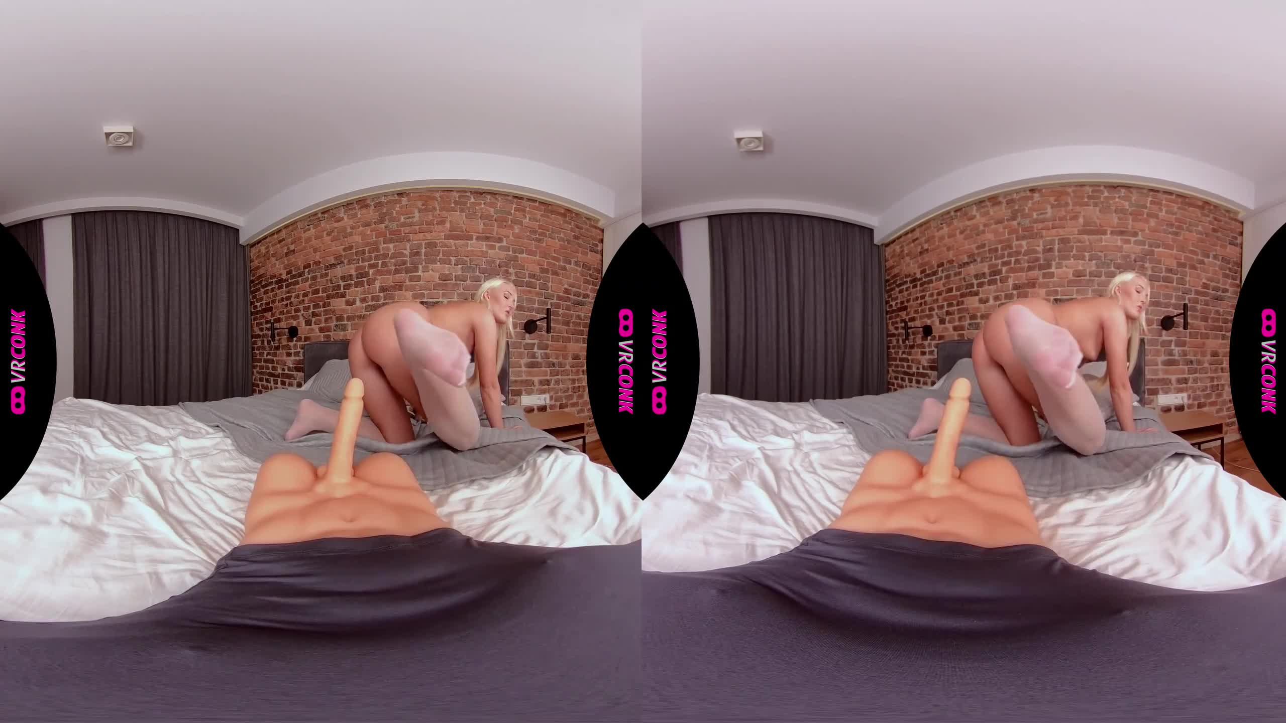 l sex toy adult doll slicon