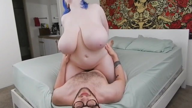 pussies squirt