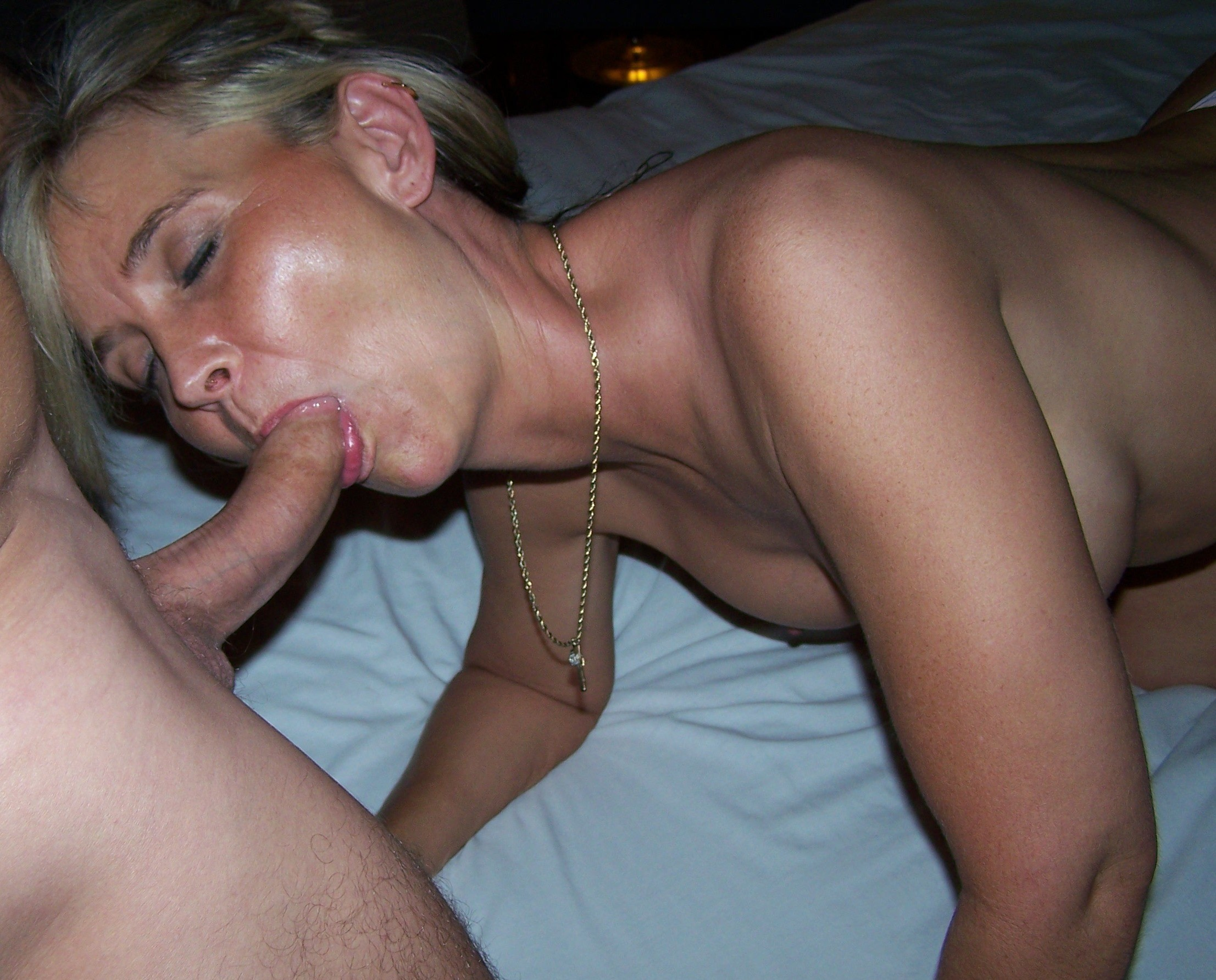 amateur anal movies
