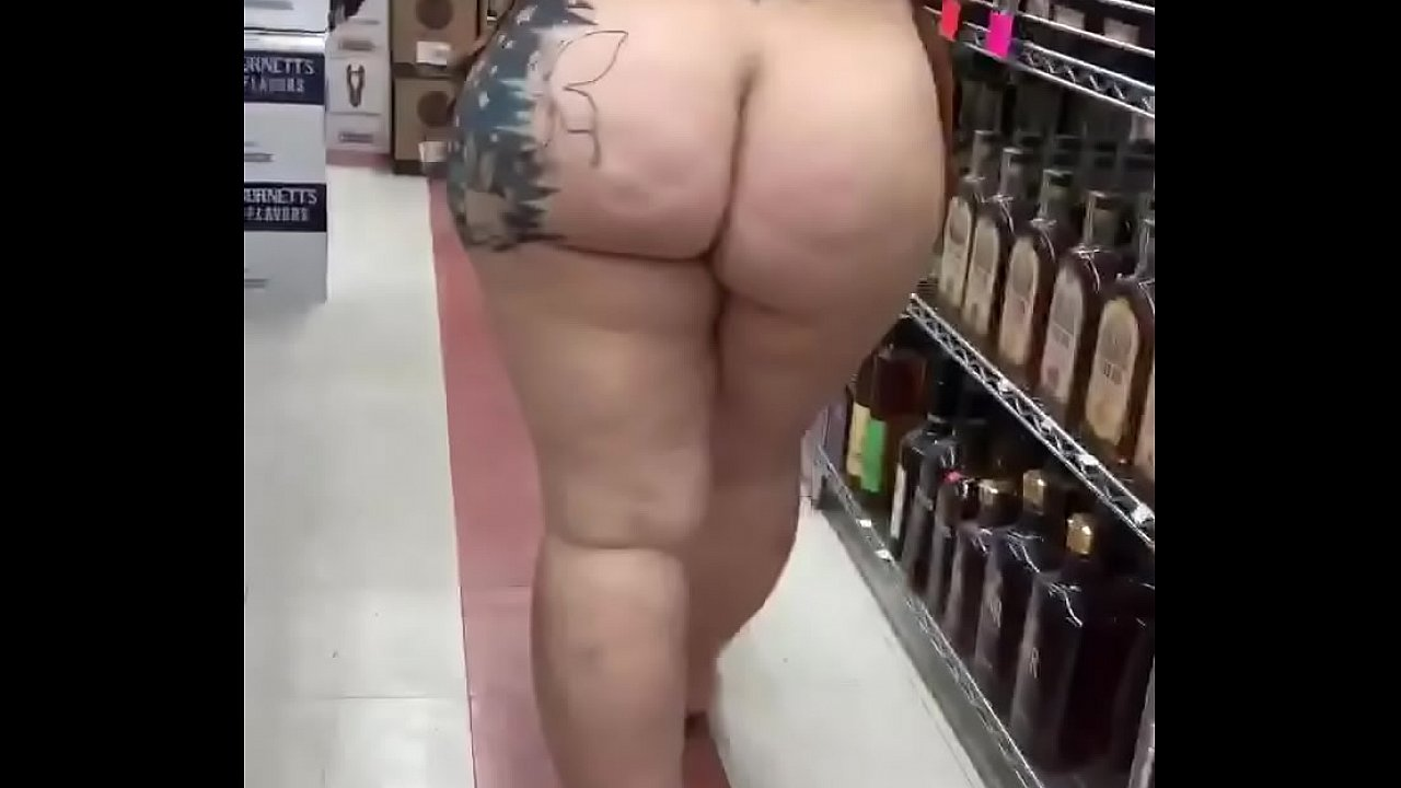 begging for a fuck