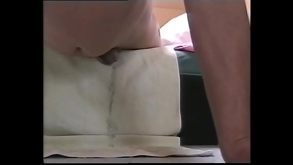 free adult male streaming videos