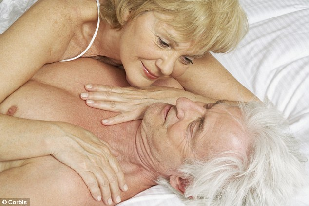 what does it mean when your spouse wants a threesome